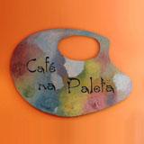 cafeNaPaleta