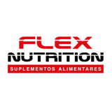 flexNutrition