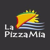 laPizzaMia